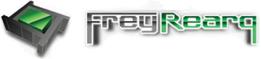 frey_rearq-logo-horizontal