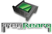 frey_rearq-logo